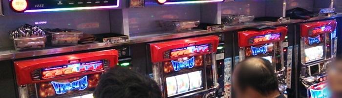 2018428フェスタ野田店_180430_0019