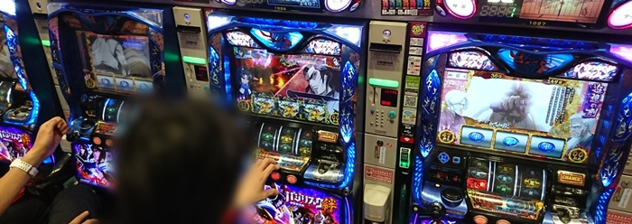 2018528 マジックバード鶴見_180528_0037