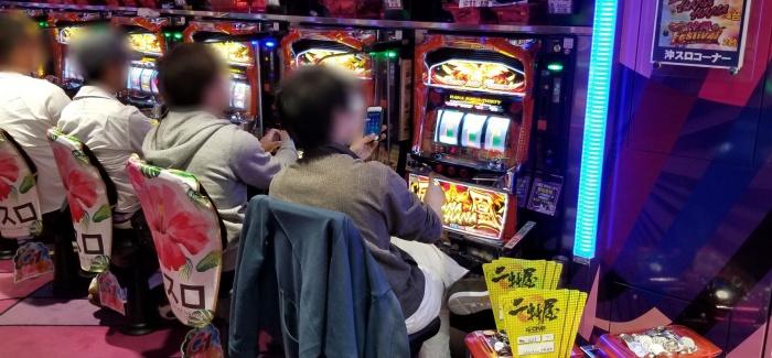 201852 G-ONE二軒屋店_180503_0018