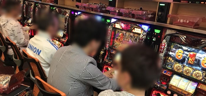 201852 ゾーン戸畑_180503_0011