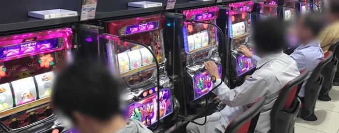 20180510 麗都荒川沖店_180510_0065