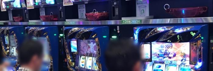 20180513 繝。繧ャ繧ャ繧、繧「鬮伜エ主コ誉180514_0075