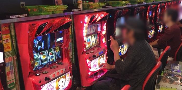201856MGM水戸店_180506_0001