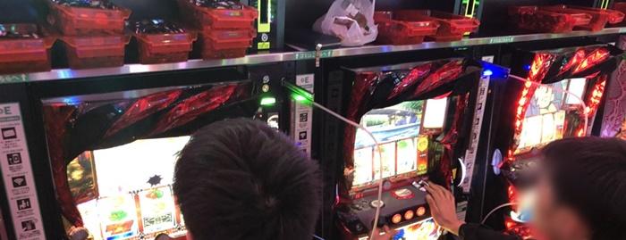 201854 イーグルR1太宰府_180506_0038