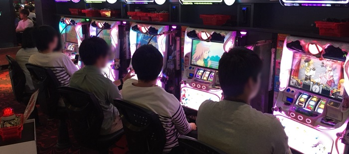 2018527マルハン前橋天川大島店_180527_0066