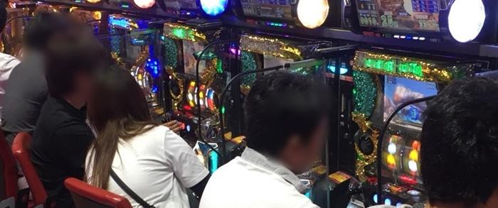 2018520麗都HIRATSUKA_180521_0018