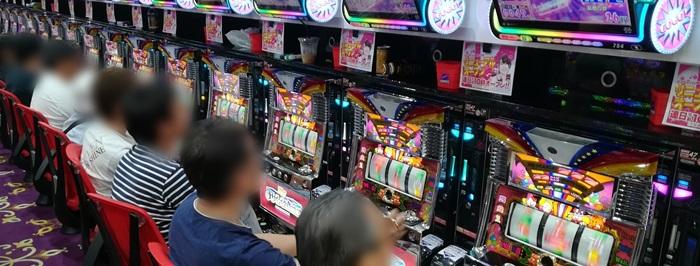 2018429 Dステーション福重_180430_0043