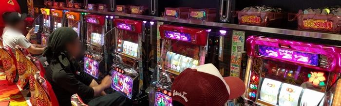 20180429ビックつばめ須賀川店_180430_0017