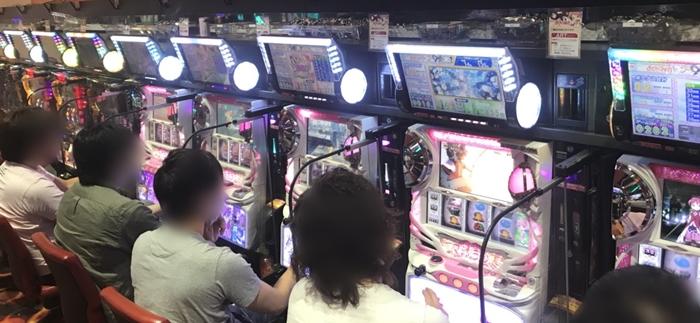 20180530 麗都平塚店_180530_0064