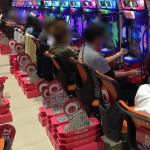 2018430 KEIZ江南店_180430_0071