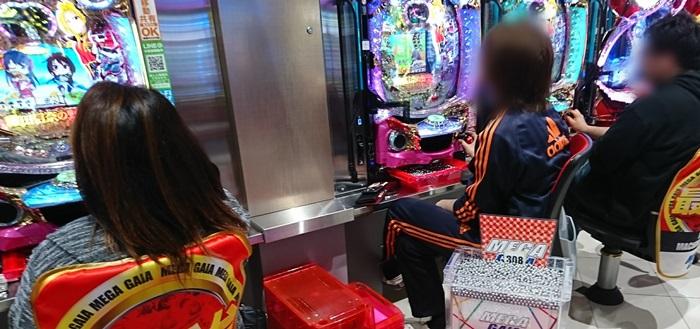 2018523 メガガイア柳井_180523_0040