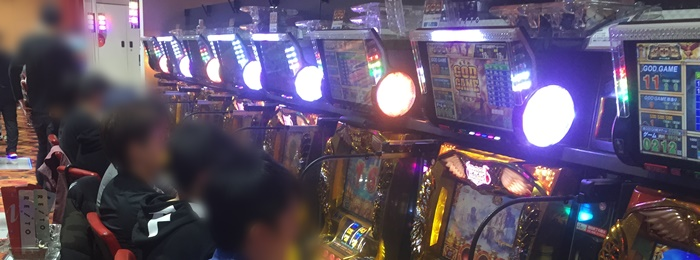 蜀咏悄 2018-05-10 14 23 45
