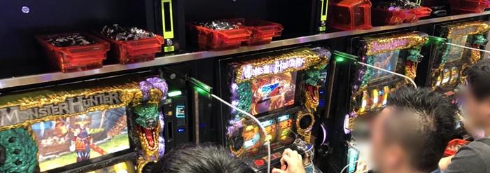 201854 イーグルR1太宰府_180506_0061