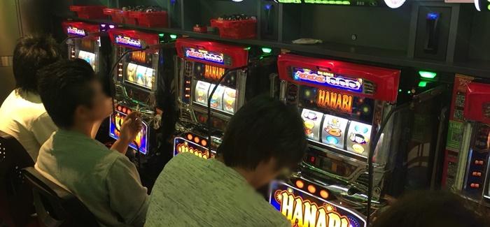 2018527マルハン前橋天川大島店_180527_0037