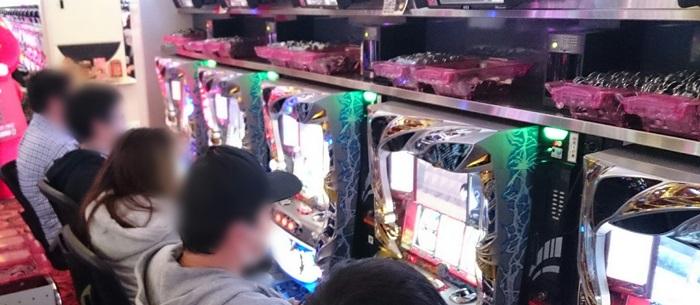 512 パチンコボンボン永山店_180512_0022