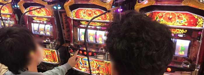 2018430麗都平塚店_180430_0038