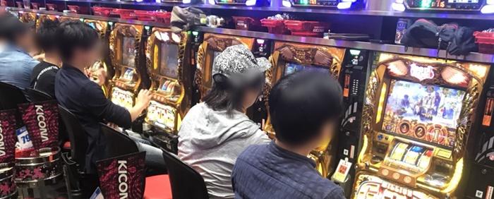 2018526 キコーナ吹田_180526_0027