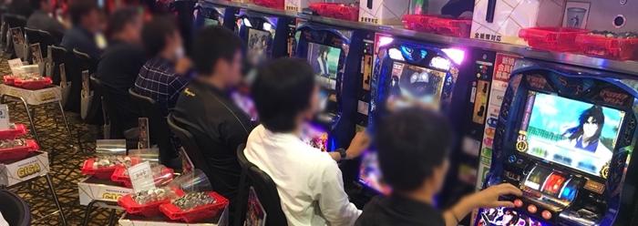 201853 ギガ南岩国店_180503_0029