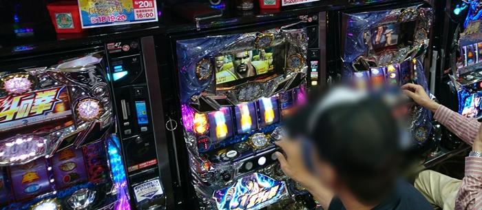 2018519 Dステーション福重店_180519_0076