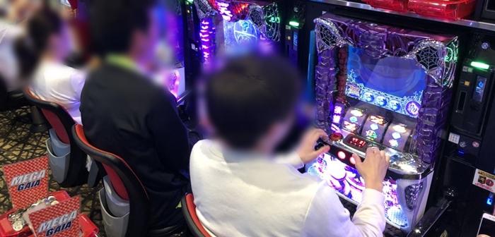 2018429 メガガイア柳井_180430_0055