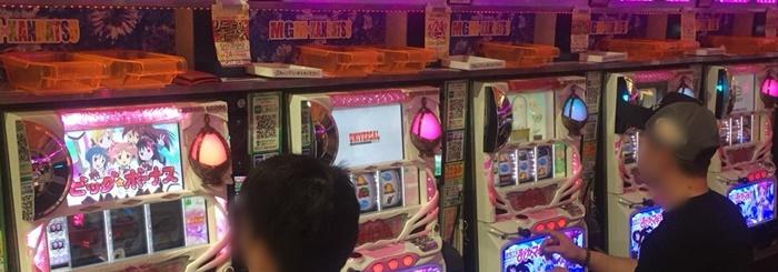 2018426MGM神立店様_180427_0014