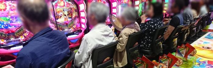 2018427 KINGS 高槻店_180427_0044