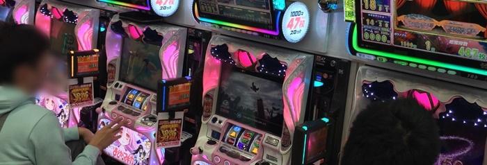201859スーパーDステ福岡本店_180509_0048