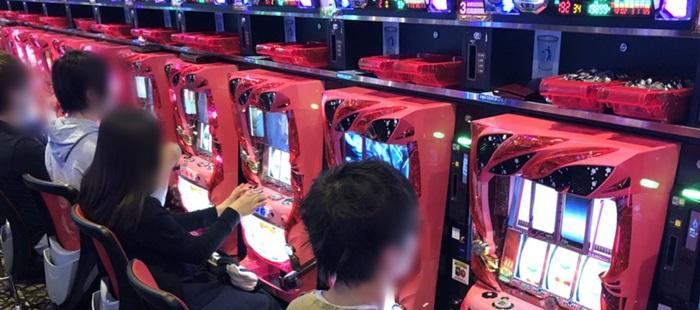 201859 メガガイア柳井_180509_0017