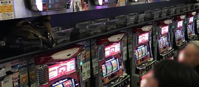 2018520 PAO松阪店_180521_0030