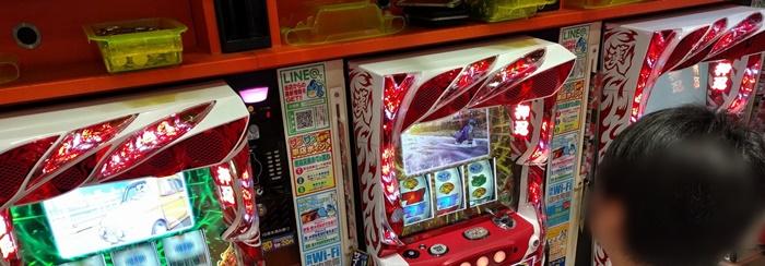 20180429ビックつばめ須賀川店_180430_0035