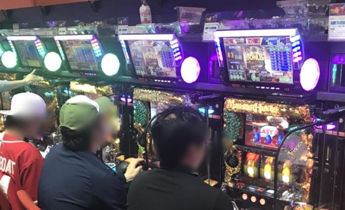 20180530 麗都平塚店_180530_0056