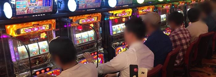 2018520麗都HIRATSUKA_180521_0041