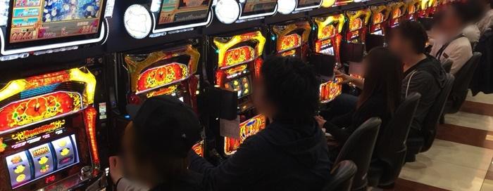 201859スーパーDステ福岡本店_180509_0055