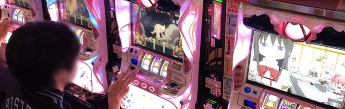 2018527 VENICE東大阪_180527_0028