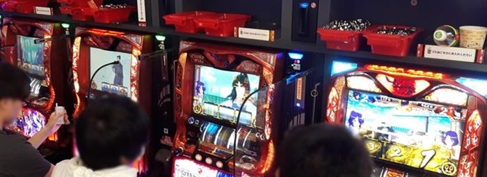 201867マルハン木曽川店_180607_0024