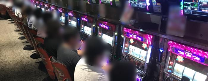 2018619 K-POWERS大阪_180619_0049