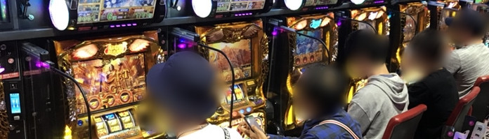 2018610 麗都平塚店様あつまる_180610_0047