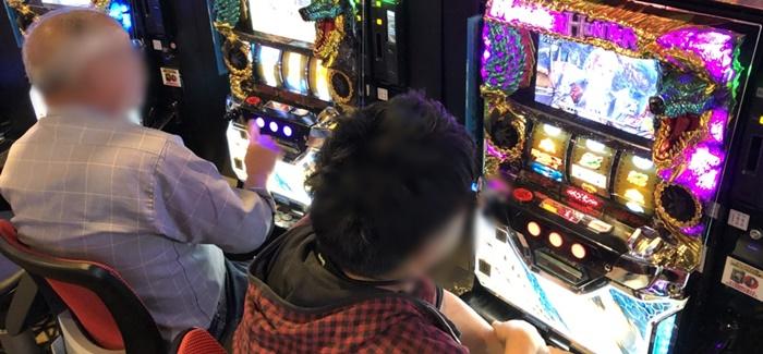 2018529 メガガイア柳井_180529_0041