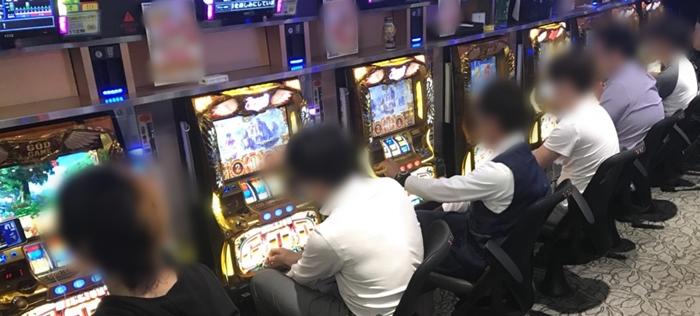 2018619 K-POWERS大阪_180619_0035