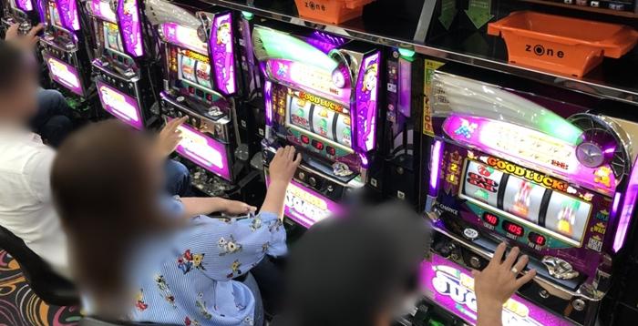 2018612 ゾーン行橋_180612_0026