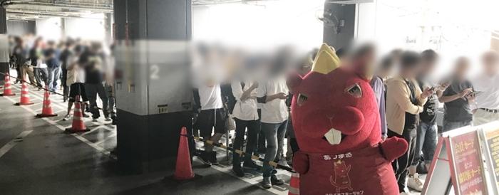 2018619 K-POWERS大阪_180619_0001