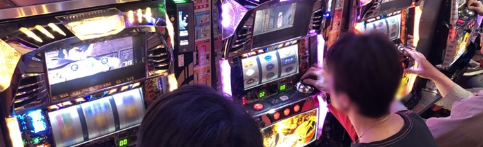 2018527 VENICE東大阪_180527_0019