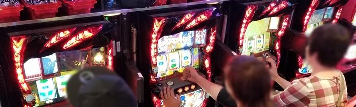 2018528 スタジアム遠賀店_180528_0053