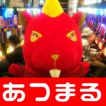 2018625 K-POWERS大阪_180625_0060