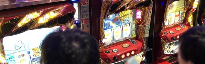 2018527 VENICE東大阪_180527_0045