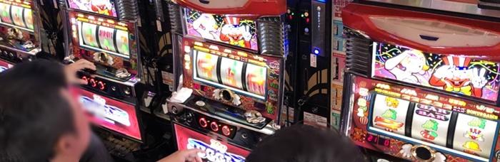 2018527 VENICE東大阪_180527_0025