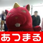620 KEIZ手稲店_180621_0003