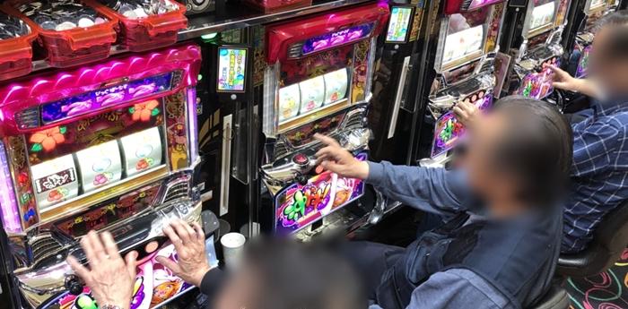 2018612 ゾーン行橋_180612_0020