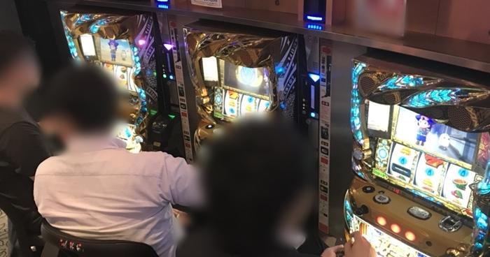 2018619 K-POWERS大阪_180619_0018