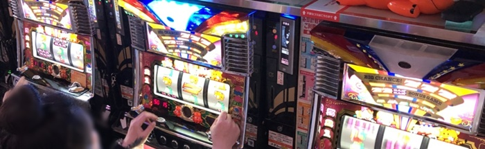 2018527 VENICE東大阪_180527_0023